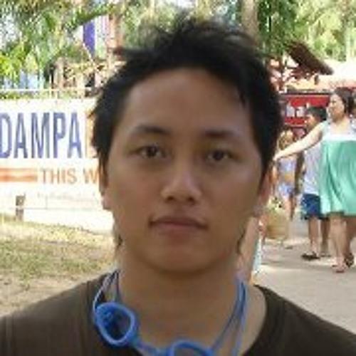 Ralph Hemedez's avatar