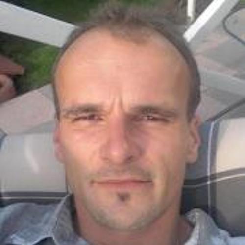 Rico Jaudzim's avatar
