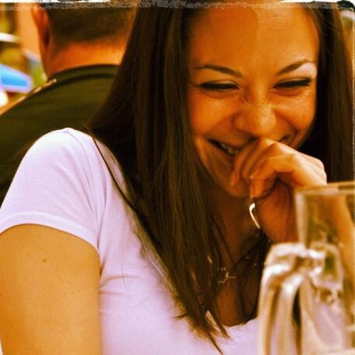m907lyn's avatar