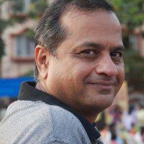 Aslam_Khan's avatar