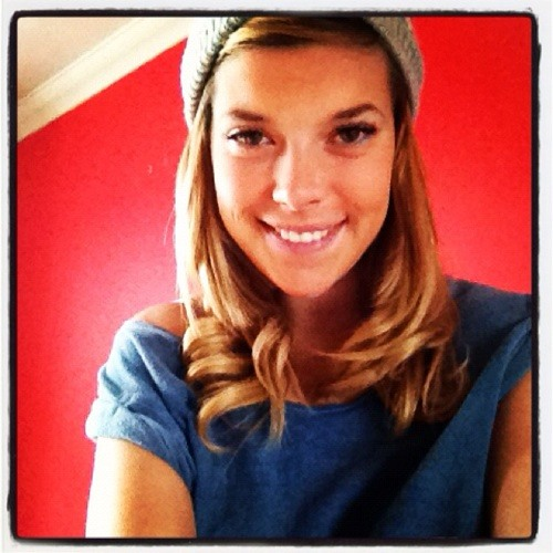 Katy Starr's avatar