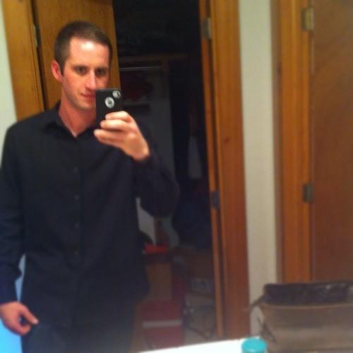 jason ward's avatar
