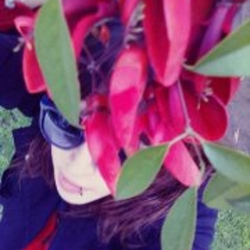 Flor Attack's avatar