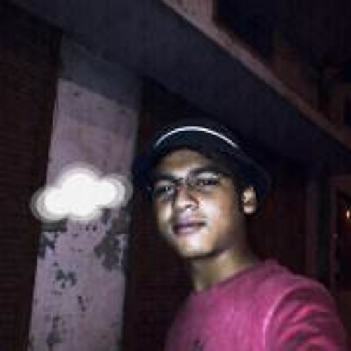 Nikhil D Perfect's avatar