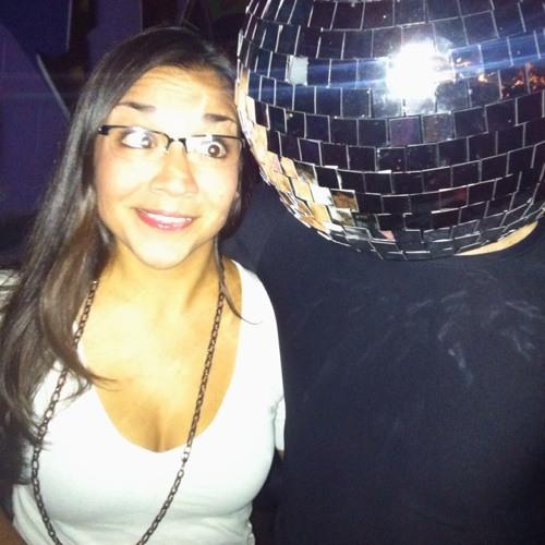 Andee Ruiz's avatar