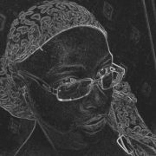 lyrn18's avatar