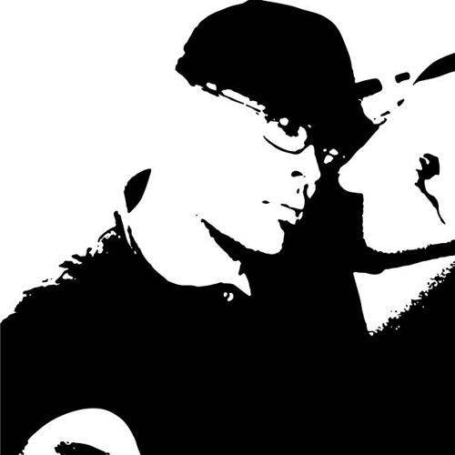 pastedTOAST's avatar
