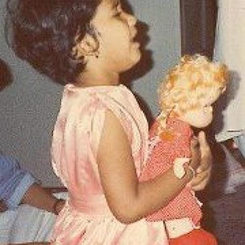 Maitreyee Manglurkar's avatar