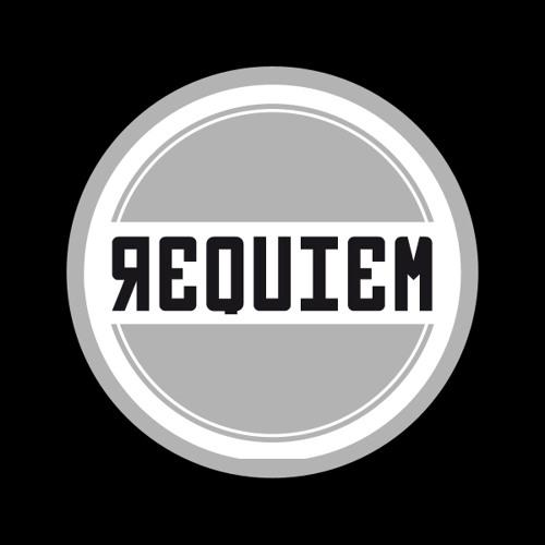 requiem-records.com's avatar