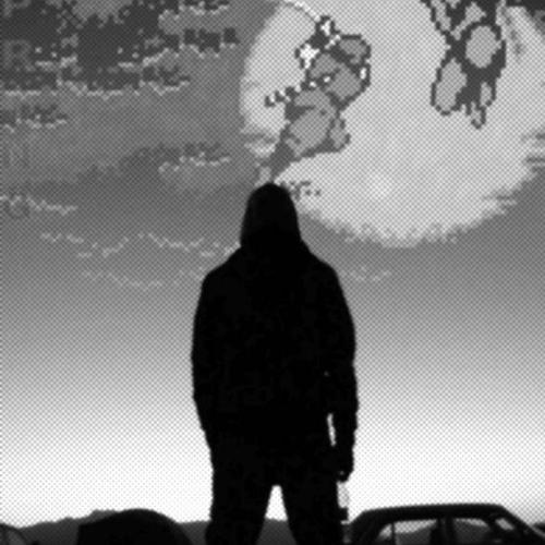 sanXion's avatar