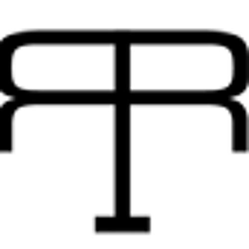 arrune's avatar
