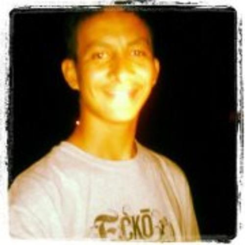 Rylen Mello 1's avatar