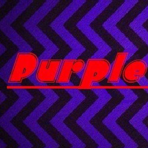 PurpleTunes's avatar