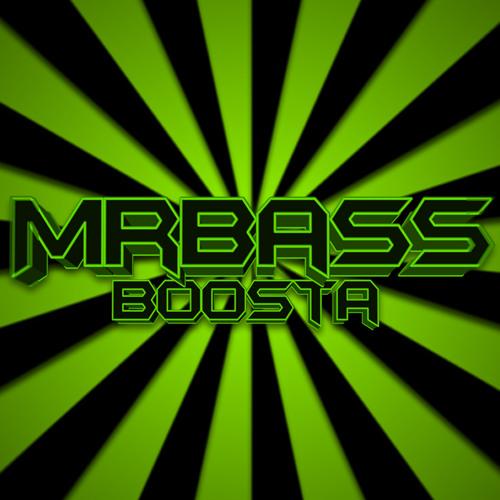 MrBassBoosta's avatar