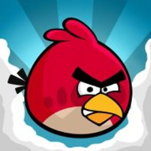 Antonio Guardiola Mulet's avatar