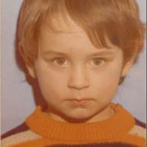 Andrej Volčanšek 1's avatar