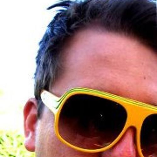 Anton Allen's avatar