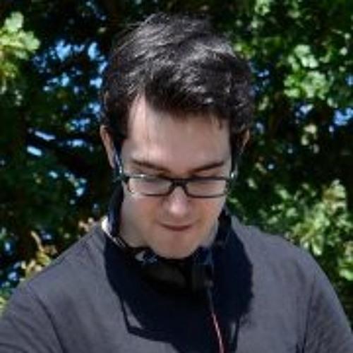 Ecn Nox's avatar