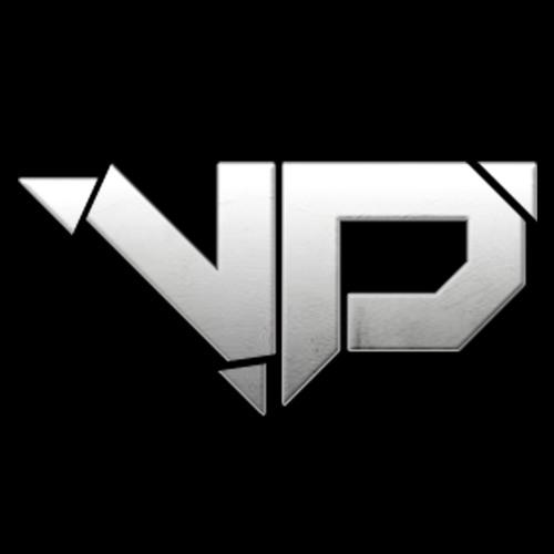 Valid Dubstep's avatar