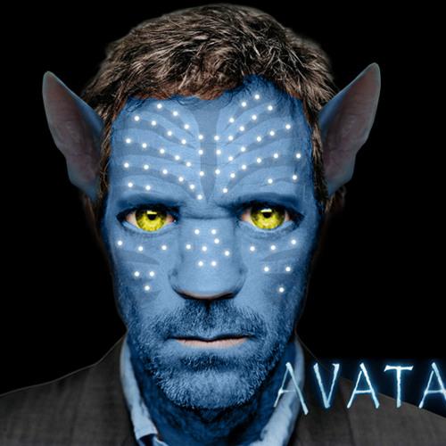 the_python's avatar