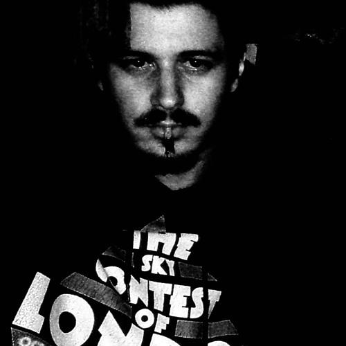 Admir Babajić's avatar