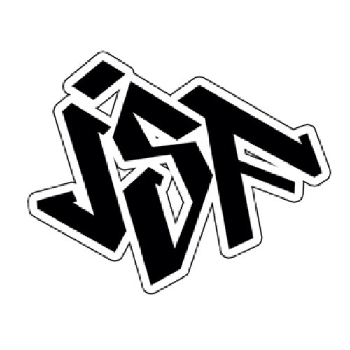 Jungle Sound Force's avatar