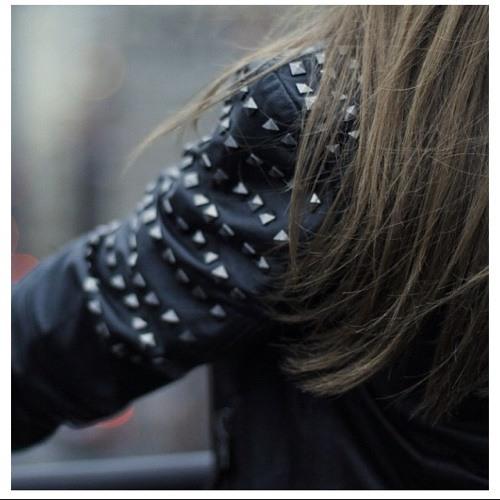 mirellamaria's avatar
