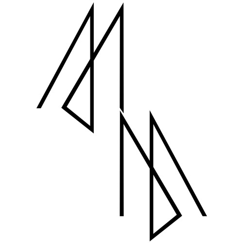 MICHI MUSTΔKE's avatar