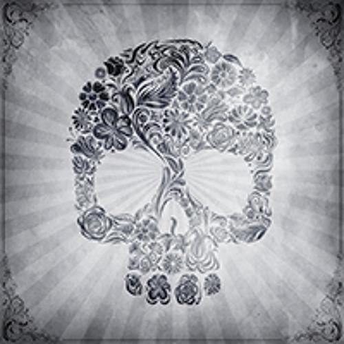 thebetterdeath's avatar