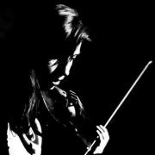 Hannah Johns Violin's avatar
