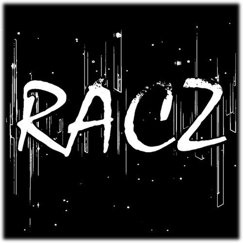 RACZ's avatar