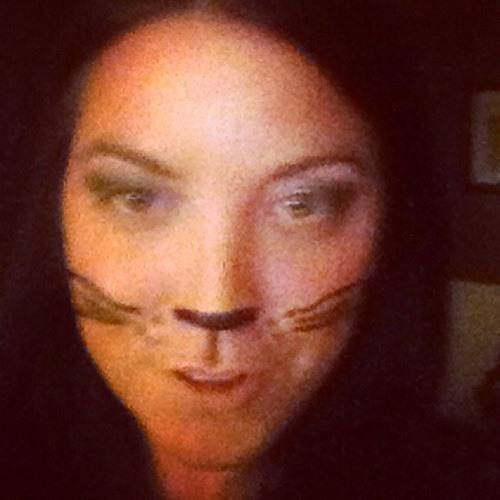 Kayla Bagnell's avatar