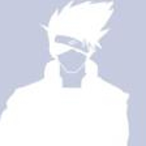 Martin Croos's avatar