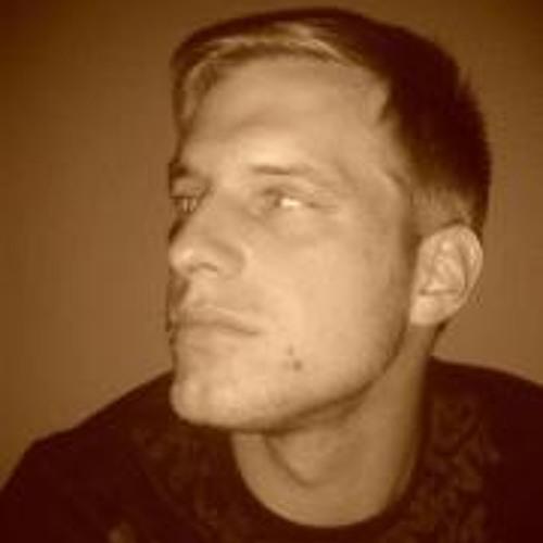 Stefan Lübke 1's avatar