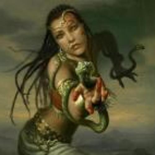 Anima Mundi Aum's avatar