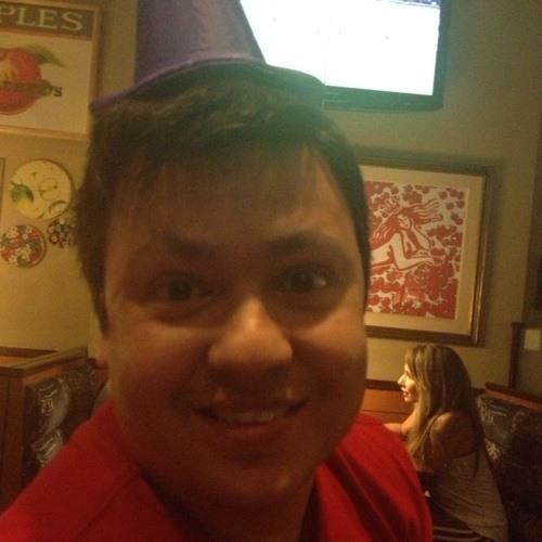 Maccaco_Veio's avatar