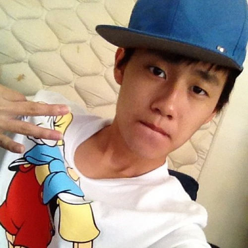 Ken Ang 2's avatar
