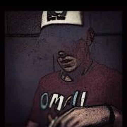Ran Wandel's avatar