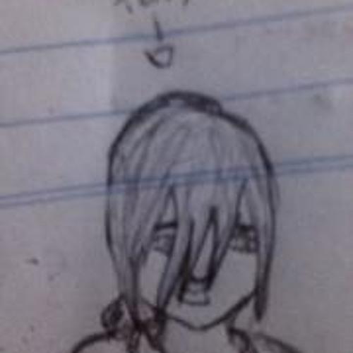 toniponi jn's avatar