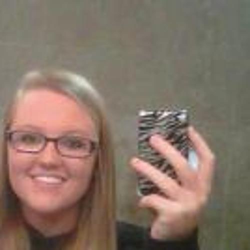 Kiley Faith Gabbard's avatar