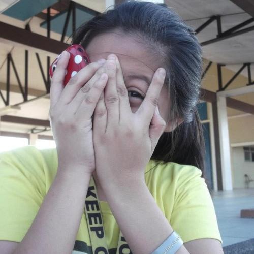 Bianca Visperas's avatar