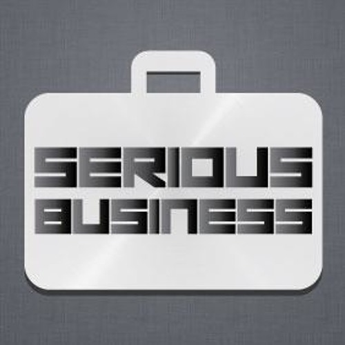 Serious_Business's avatar
