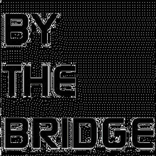 By The Bridge's avatar