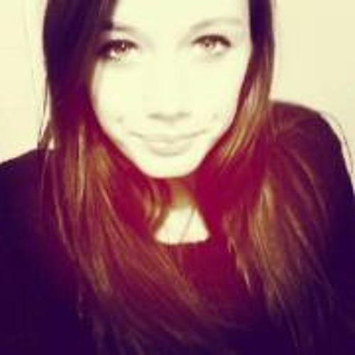 Anna Vollema's avatar