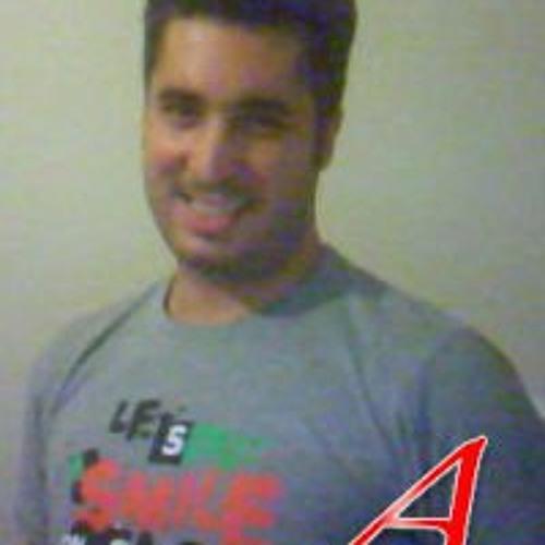 ozgur-yardimci's avatar