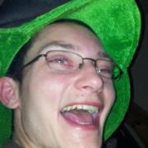 José Boby Billy Joe's avatar