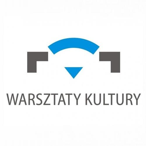 Warsztaty Kultury's avatar