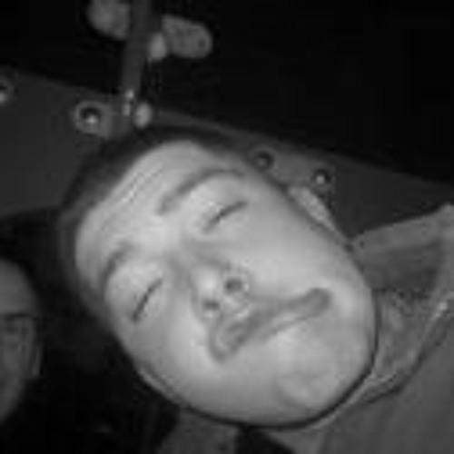 Joe Byrne 2's avatar