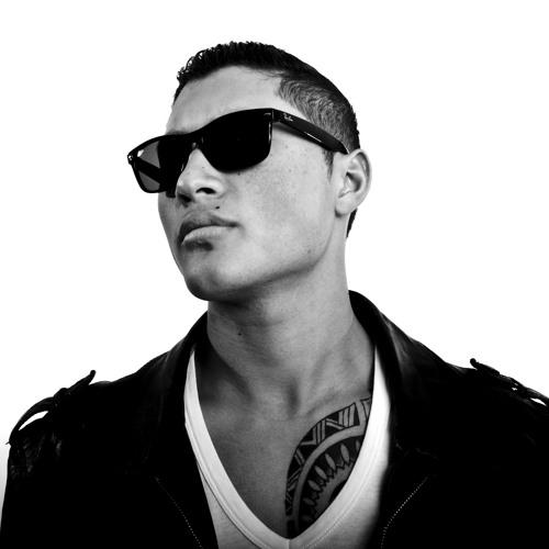 RLDmusic's avatar