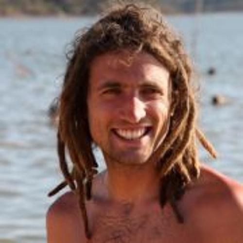 Guillermo Locoloco Cousin's avatar